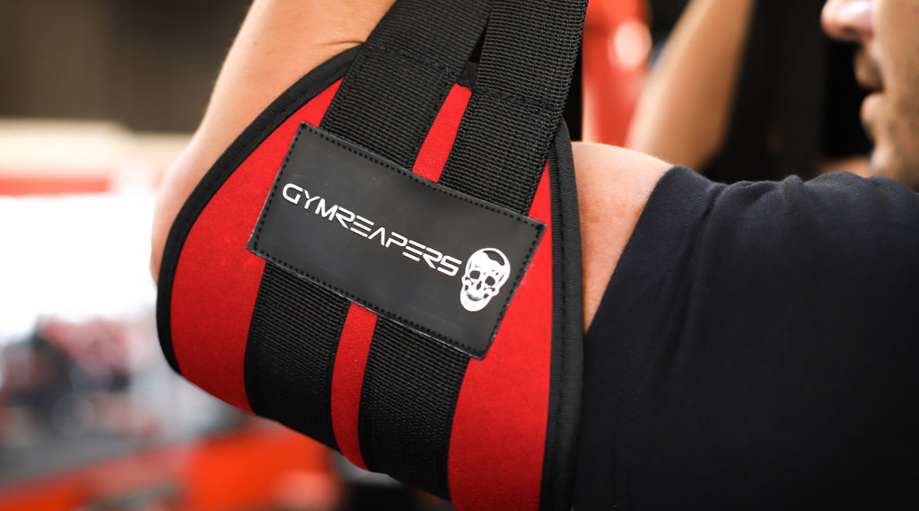 ab straps for pullup bar