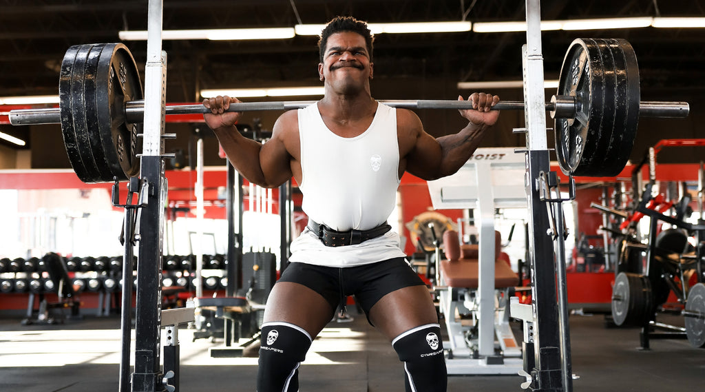 what is the best squat variation