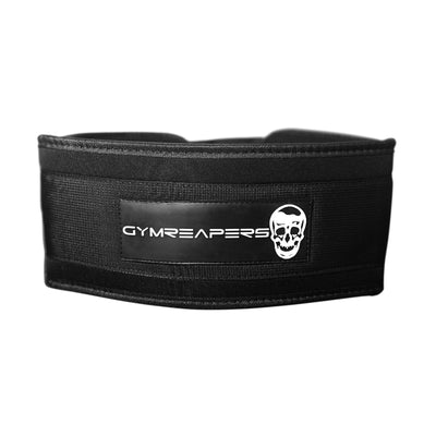 Gymreapers Crossfit Nylon Belt