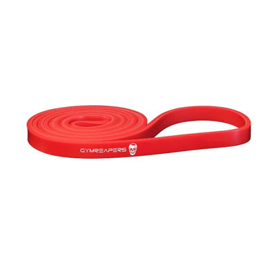Resistance-Bands-Red