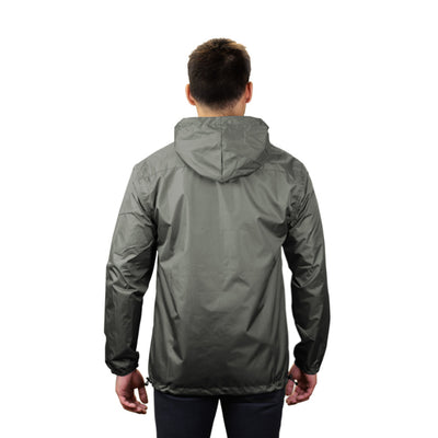 Windbreaker-Back-Gray