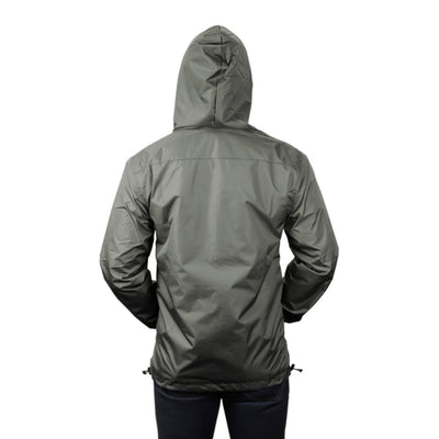 Windbreaker-Back-Hood-Gray