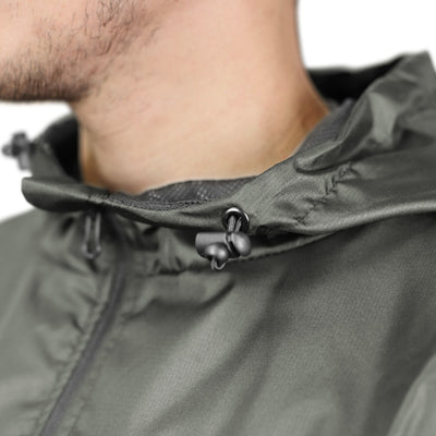 Windbreaker-Details-Gray