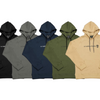Gymreapers hoodie in all colors