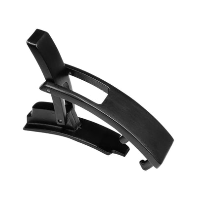 Gymreapers Lever Belt Attachment