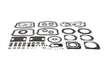 James Harley Panhead complete engine gasket kit
