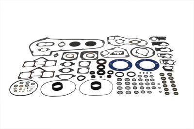 James Harley 66-84 Shovelhead complete engine gasket kit