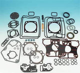 James Harley Big Twin Evo 84-91 evolution engine gasket kit
