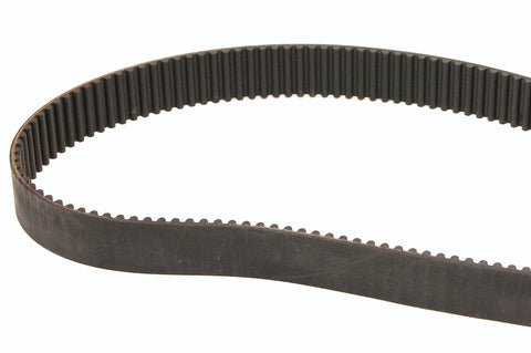 "Big twin 1.5"" 8mm 132 Tooth primary belt drive - Replacement Belt"
