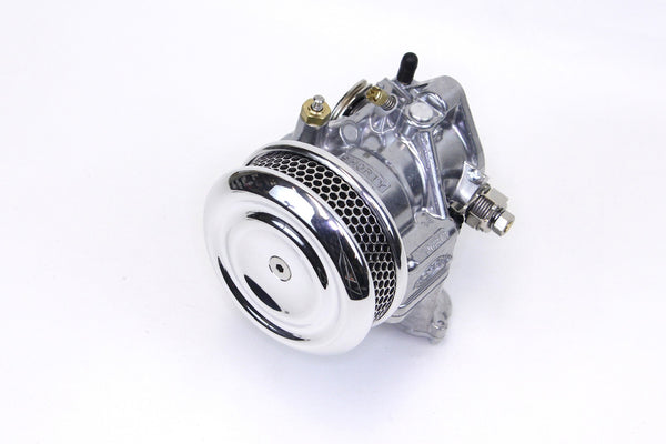 bcm ribsey air cleaner - carburetor filter