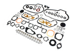 Harley Ironhead Sportster 1000 engine gasket kit