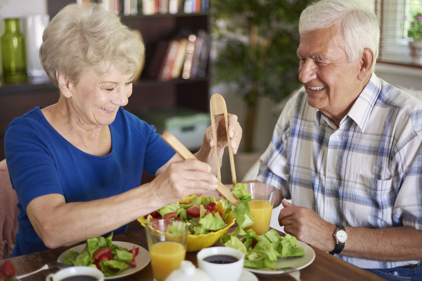 High Blood Sugar Levels: Things To Do