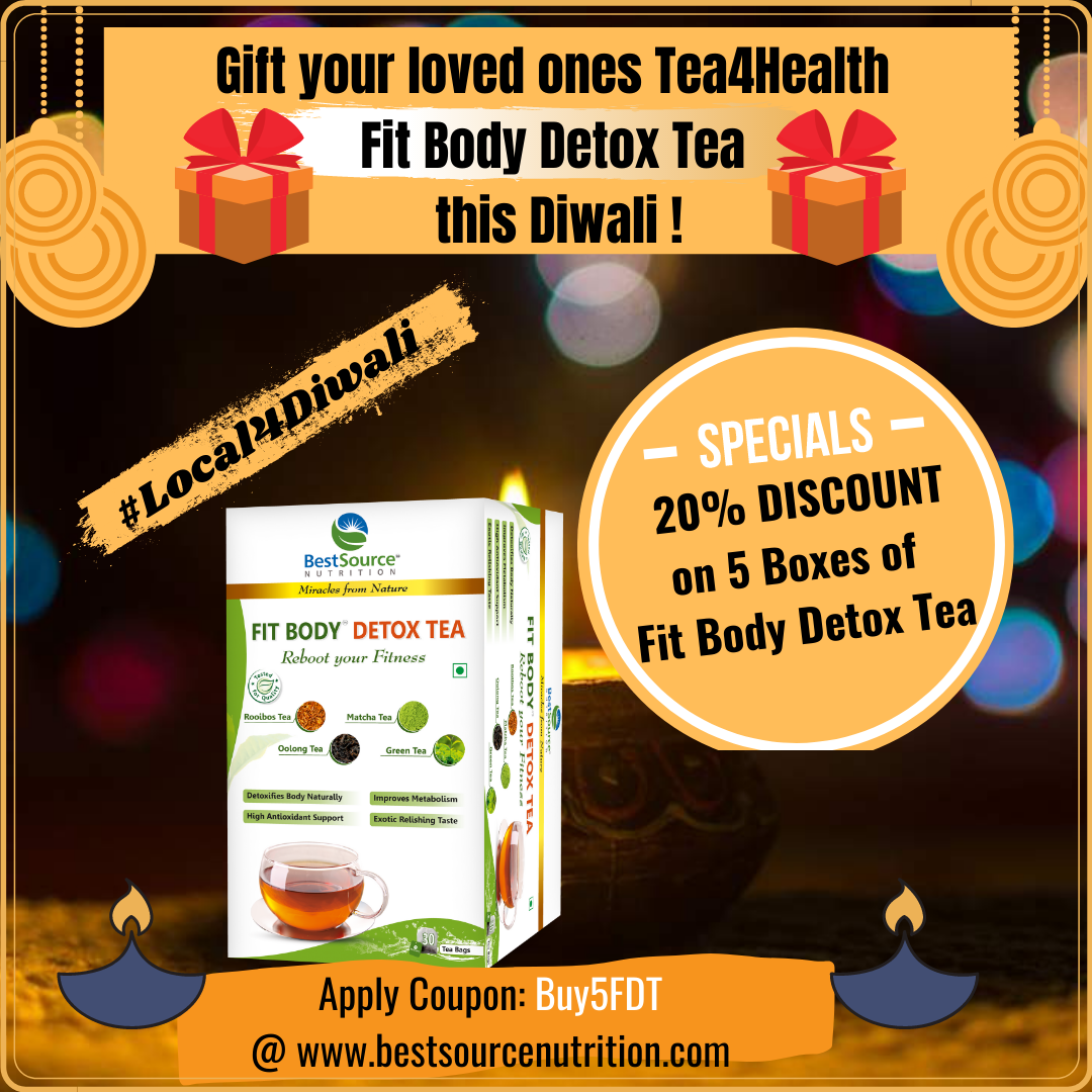 Diwali Offer