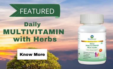 daily-multivitamin-with-herbs