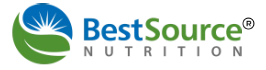 BestSource Nutrition Logo