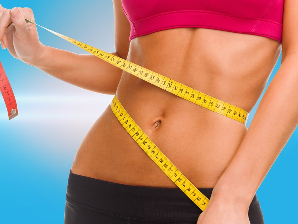 Lose Fat for weight loss