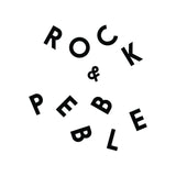 Rock & Pebble logo