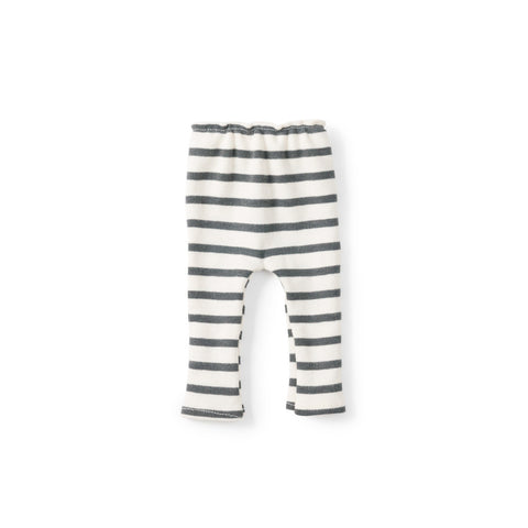 Striped Leggings for Hazel Village Dolls | Wild & Whimsical Things www.wildandwhimsicalthings.com.au