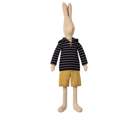 Maileg Rabbit Size 5 Sailor