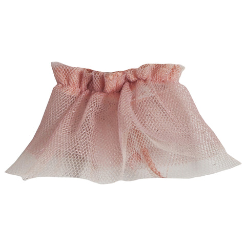 Micro Tulle Skirts by Maileg | Wild & Whimsical Things www.wildandwhimsicalthings.com.au