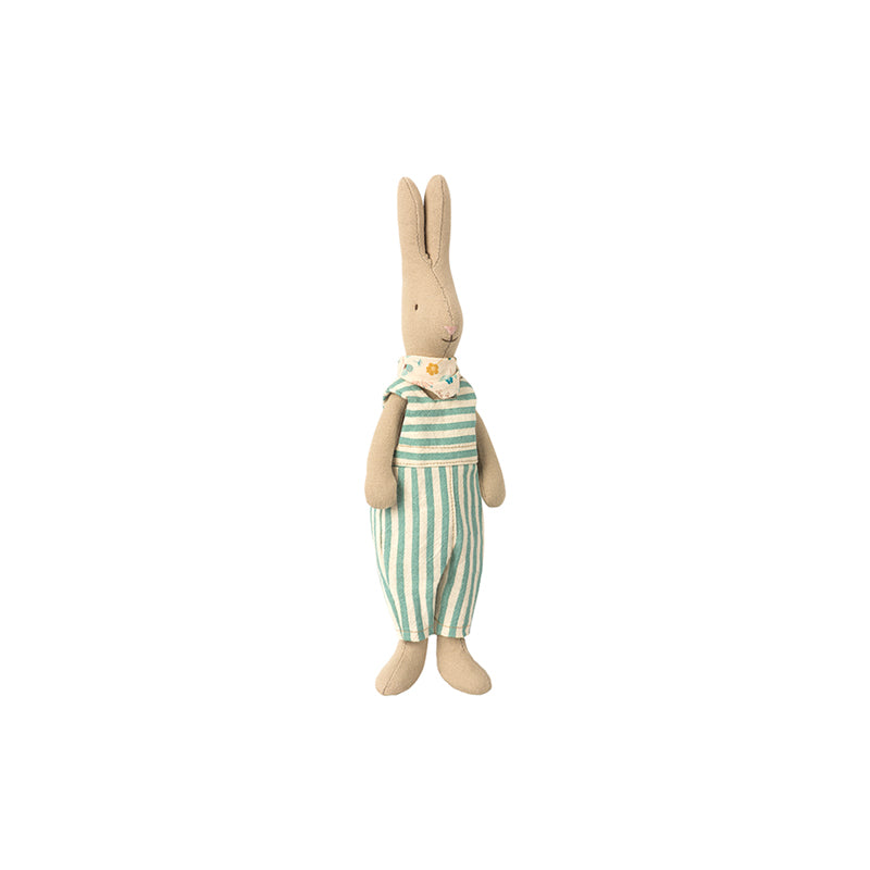 Mini Rabbit Adam by Maileg | Wild & Whimsical Things www.wildandwhimsicalthings.com.au