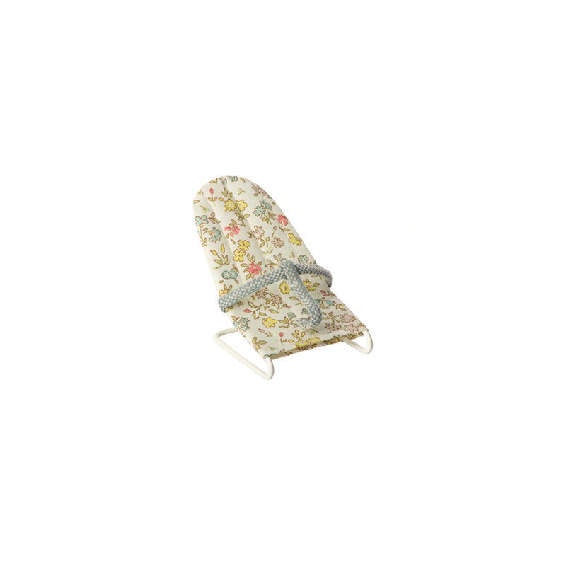 Maileg Furniture - My Baby Bouncer