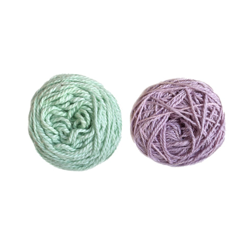 Whisper Yarn by MoYa | Wild & Whimsical Things www.wildandwhimsicalthings.com.au