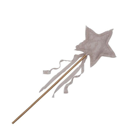 Carolina Star Wands by Numero 74 | Wild & Whimsical Things www.wildandwhimsicalthings.com.au