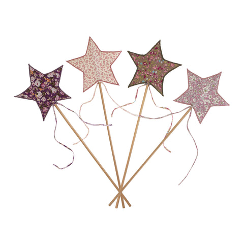 Lovely Magic Wands by Numero 74 | Wild & Whimsical Things www.wildandwhimsicalthings.com.au