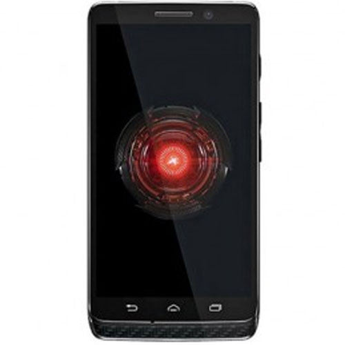 Motorola Droid Mini XT1030 (Refurbished) - Fonezone
