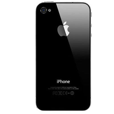 Apple iPhone 4S (32GB)