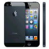 Apple iPhone 5 (16GB)
