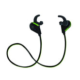 S20 Bluetooth Headset CSR V4.1 Sport Headphones