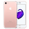Apple iPhone 7 ( 128GB )