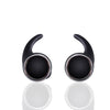 2017 Newest SM-R160 True Wireless Bluetooth headphones sport mini headsets universal type TWS earphones