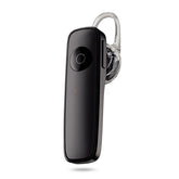 M165 Bluetooth 4.1 Headset with Dual Mic for iPhone Android