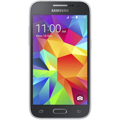 Samsung Galaxy Core Prime (Refurbished) - Fonezone