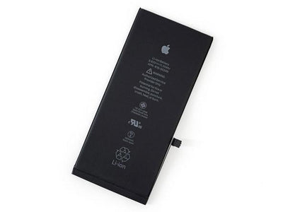 Apple Iphone 7 PLUS Battery