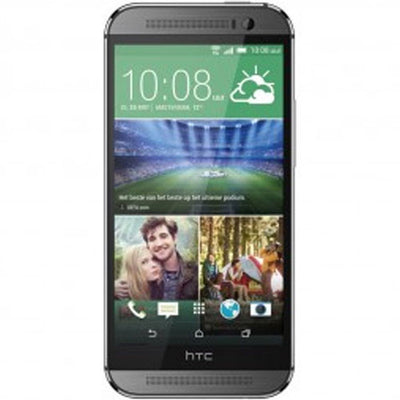 HTC One M8 (Refurbished) - Fonezone - 1