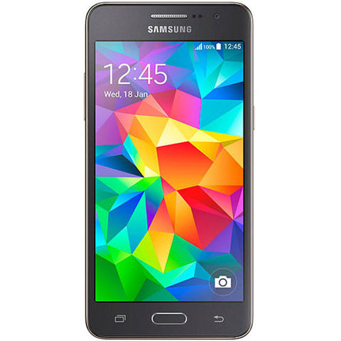Samsung Galaxy Grand Prime (Refurbished) - Fonezone