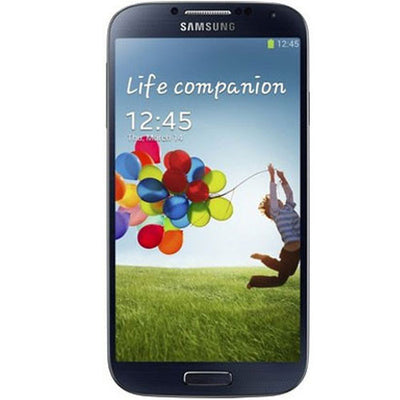 Samsung Galaxy S4 (Refurbished) - Fonezone
