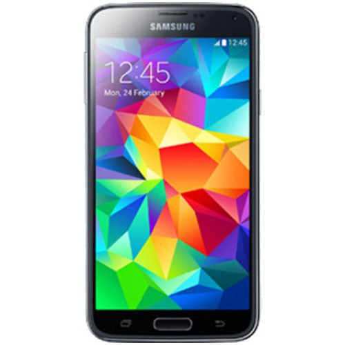 Samsung Galaxy S5 (Refurbished) - Fonezone