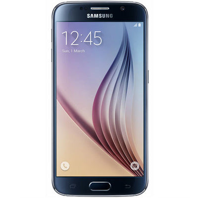 Samsung Galaxy S6 (Refurbished) - Fonezone