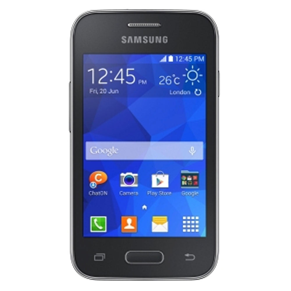 Samsung Galaxy Young 2 (Refurbished) - Fonezone