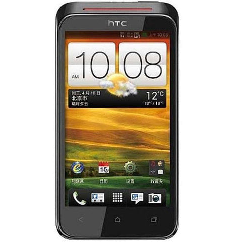 HTC T328D Desire VC (Refurbished) - Fonezone