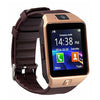 High Quality CE RoHS DZ09 Smart Watch