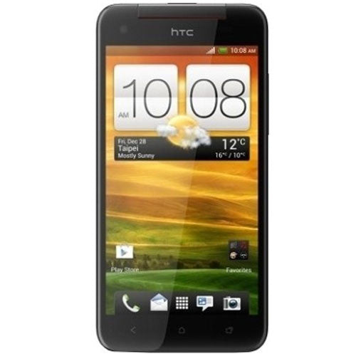 HTC Butterfly X920D (Refurbished) - Fonezone