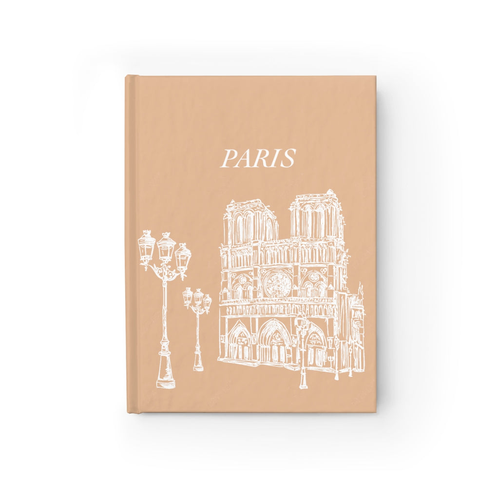 Paris Travel Journal- Notre-Dame wanderlust, keiko, keiko conservation, wandering, travel, = - Thessalonike