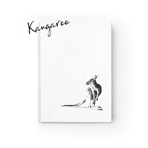 Australia Locations- Custom Travel Journal wanderlust, keiko, keiko conservation, wandering, travel, = - Thessalonike