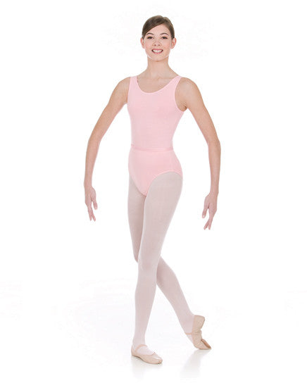 4668ac33c Mondor Girls Sleeveless R.A.D. Leotard 1645G – Limbers Dancewear